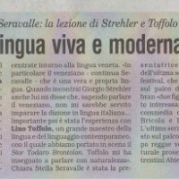 Recensione-Chiarastella-Venezia-Incanto-700x508