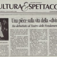 recensione_CorriereAlpi