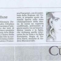recensione_Gazzettino