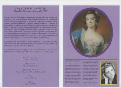 Brochure_20Rosalba_20Car_202089