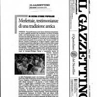 Gazzettino_206_3a11_3a13