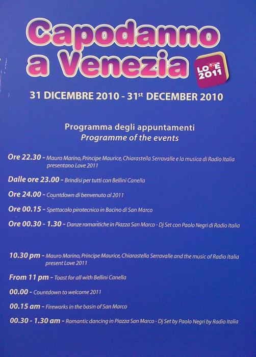 scontornato2010-12-29_2015.16.55