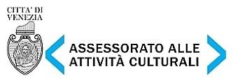 Assessorato alle Attività Culturali