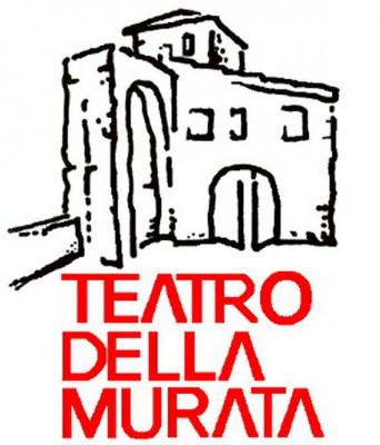 Teatro della Murata