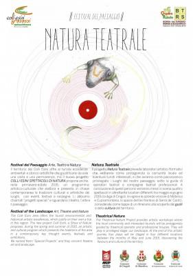 WEB_A5_volantino_1_natura_teatrale-page-001
