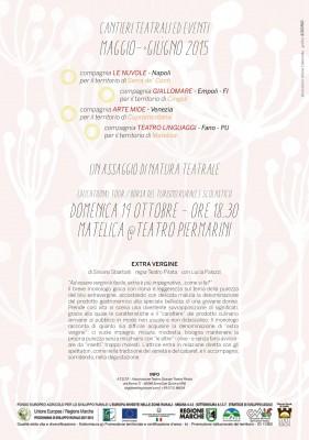 WEB_A5_volantino_1_natura_teatrale-page-002