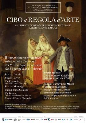 150119locandina musei civici-page-001