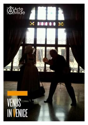 Venus_IN_VENICE-page-001