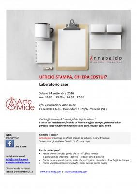 Locandina-24settembre-noPrezzo-page-001