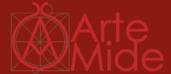 Associazione Culturale Arte-Mide