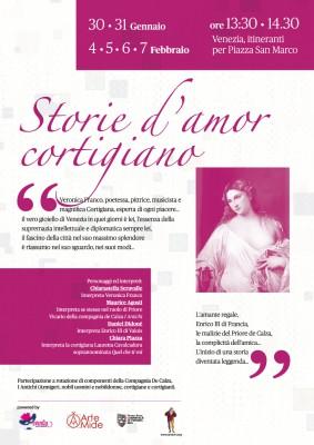 Locandina-Amor-Cortigiano_26gennaio_WEB