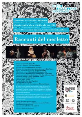 locandina carnevale 2016_25Gennaio-page-001