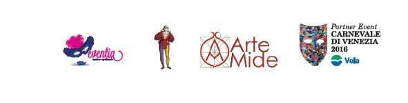 sponsor_amorcortigiano