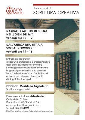 a6-locandina-corsi-lettura-creativa_sett2016corretta-page-001