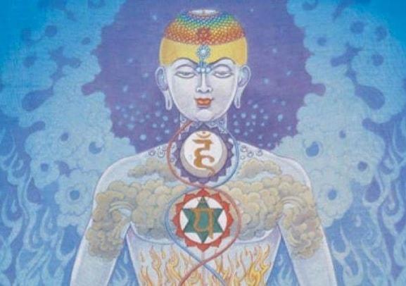 Corsi di Hatha Yoga e Akhanda Yoga