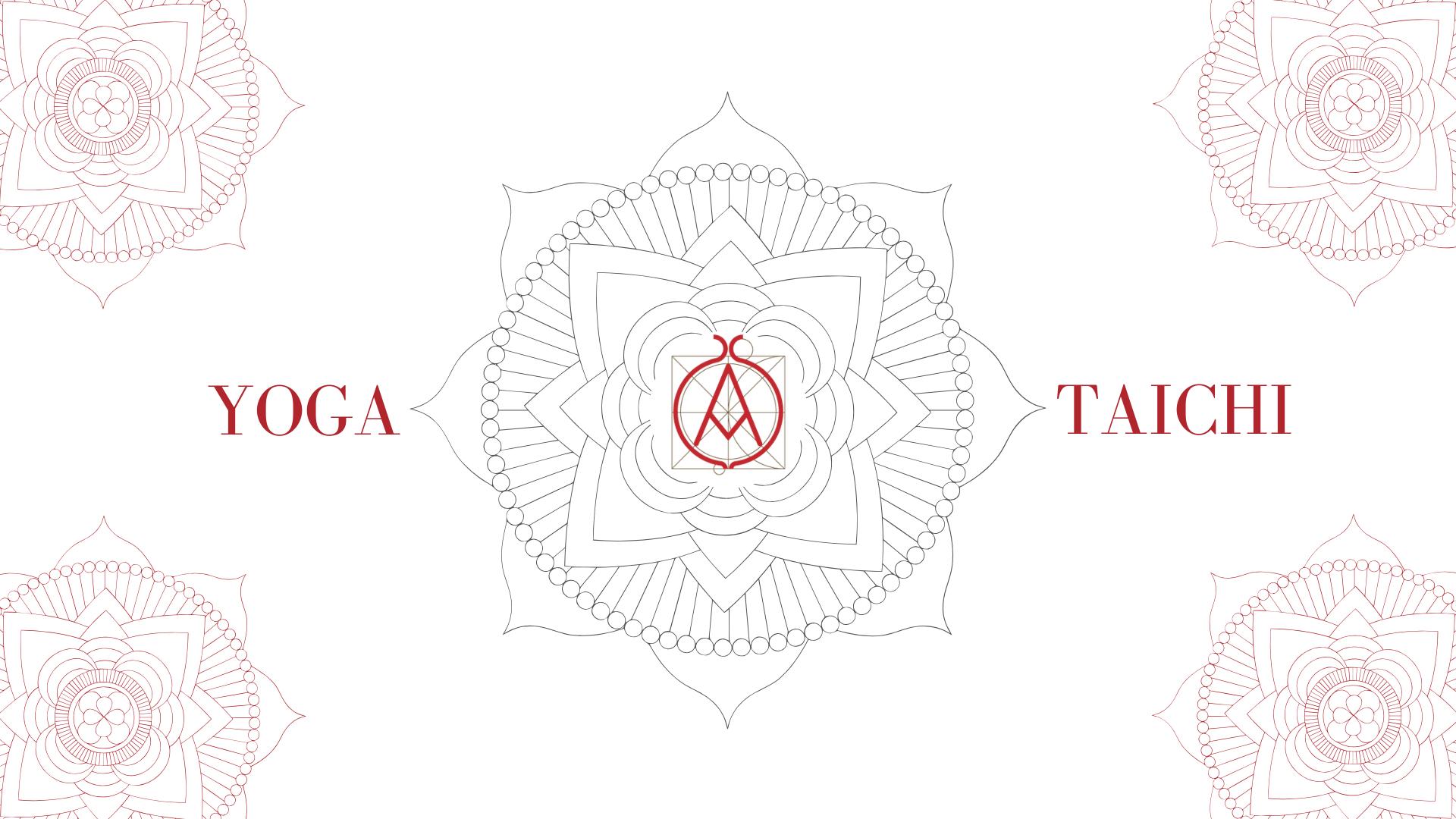 Ripartono i corsi di Yoga e Taichi a Venezia!